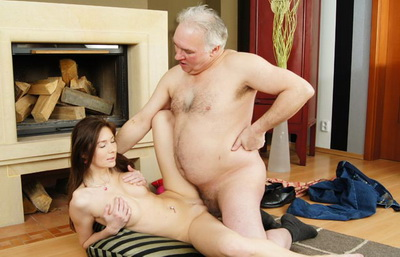 Pleasing Daddy full videos